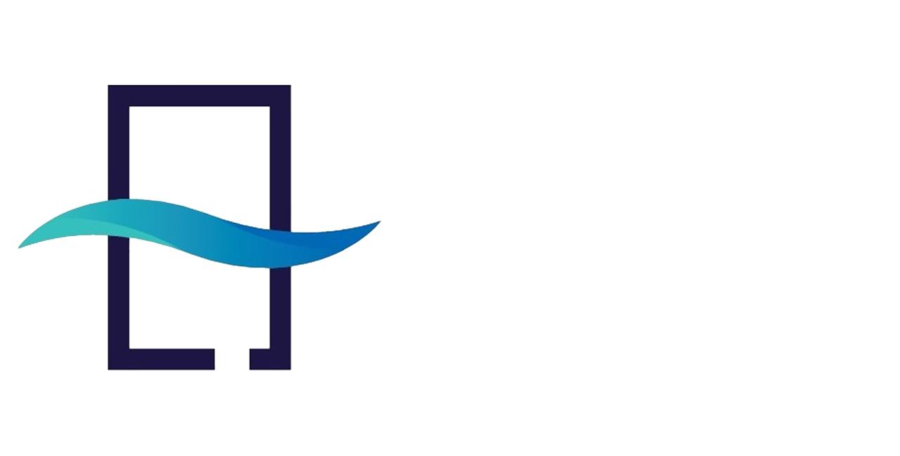 Moderní Hliníkové pergoly Skalica Roll&Styl Invest s.r.o.